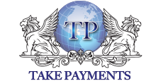 Take Payments
